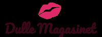 Dulle Magasinet – Din bedste digitale veninde!