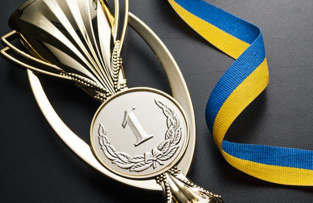 sej medalje