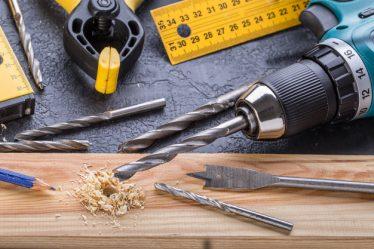 ryobi one elværktøj