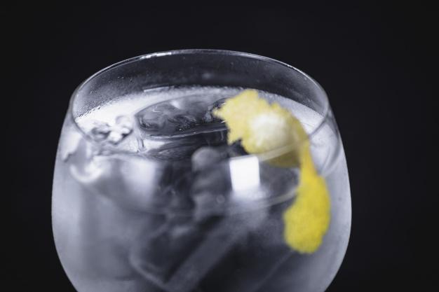 gin-butik