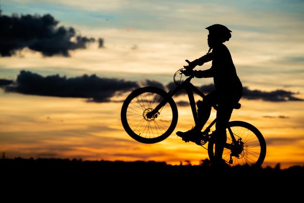 yakkay cykelhjelm